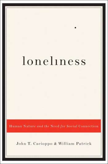 Success case: Loneliness