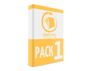 One Cover Pack