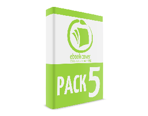 Five Covers Pack